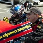 Vroom Vroom Racing Cars – Photo #3
