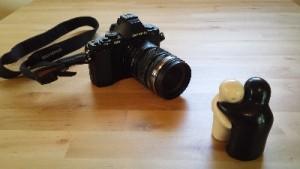 OlympusCamera