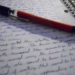 Memoir: 71,551 plus words