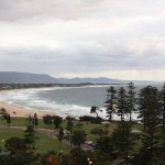 4 Days In Wollongong