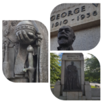Ballarat 3: King George V